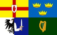 Ireland Horse Racing
